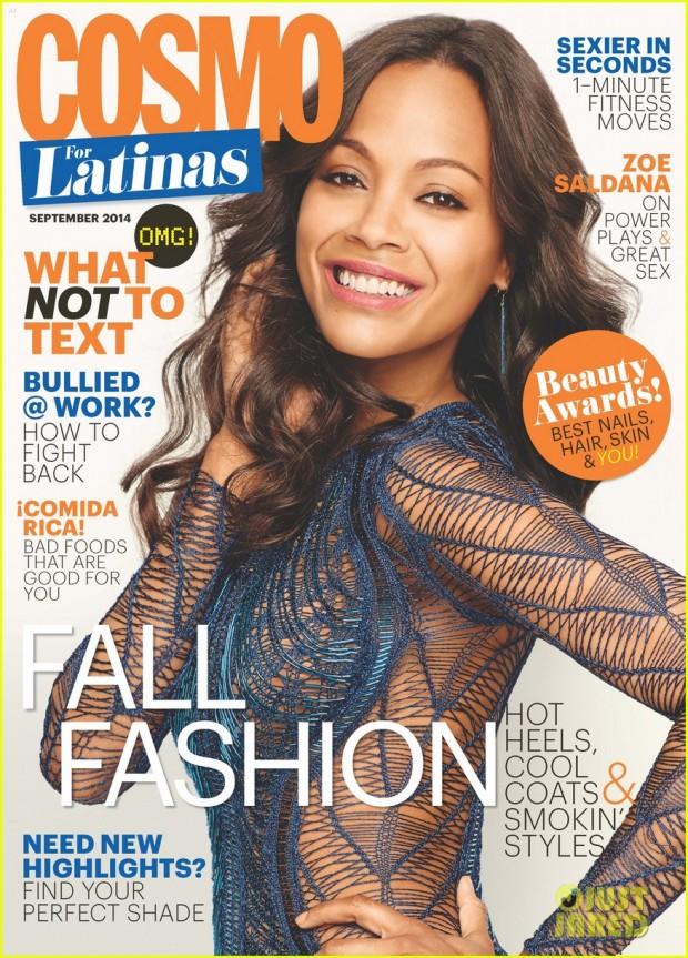 zoe-saldana-covers-cosmopolitan-for-latinas-01