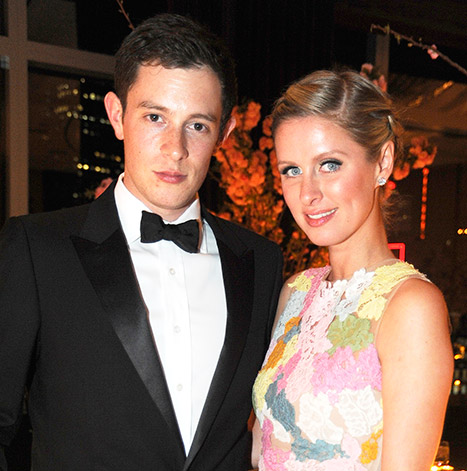 1407879823_new-nicky-hilton-james-rothschild-engaged-article