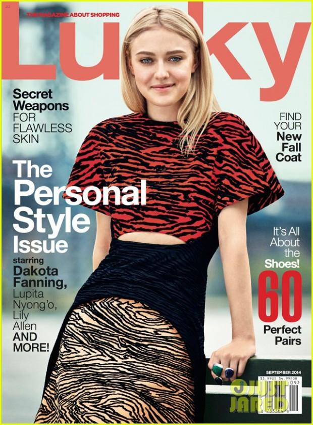 dakota-fanning-lucky-magazine-september-2014-cover-03