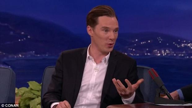 1409157963974_wps_9_Benedict_Cumberbatch_on_C