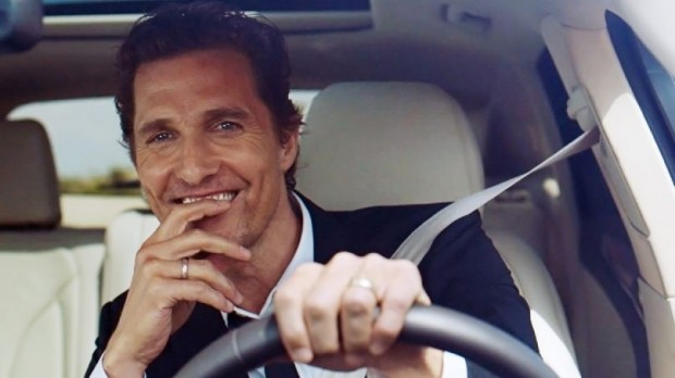 matthew-mcconaughey-with-2015-lincoln-mkc-2