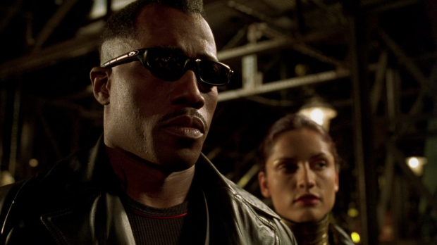 1448236__blade.ii.2002.bluray.720p.x264_044520_01_41_20_
