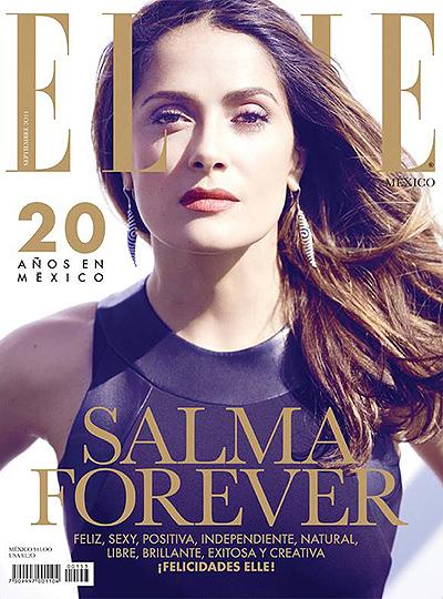 20140903-salma-6
