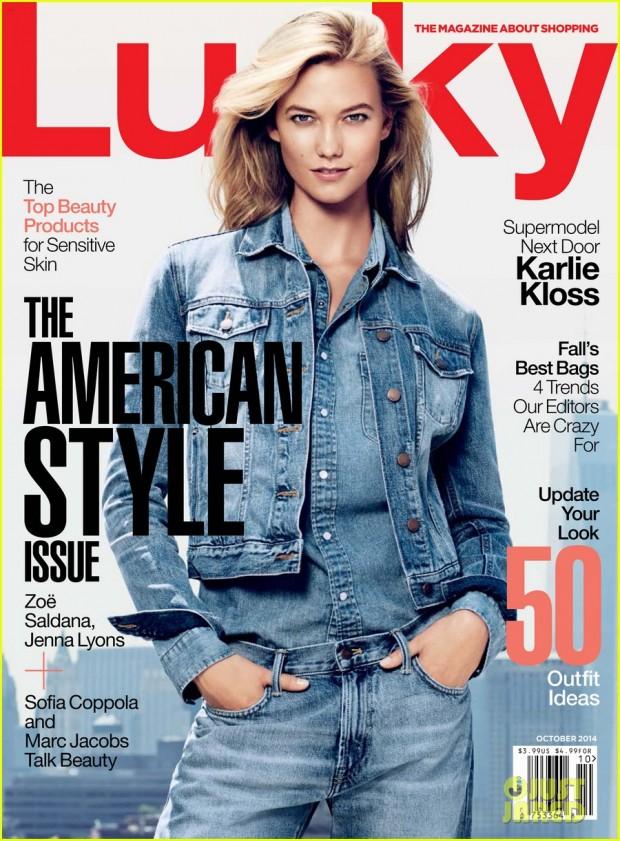 karlie-kloss-lucky-magazine-october-2014-01