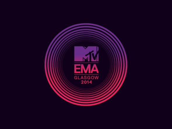 MTV-Europe-Music-Awards-2014