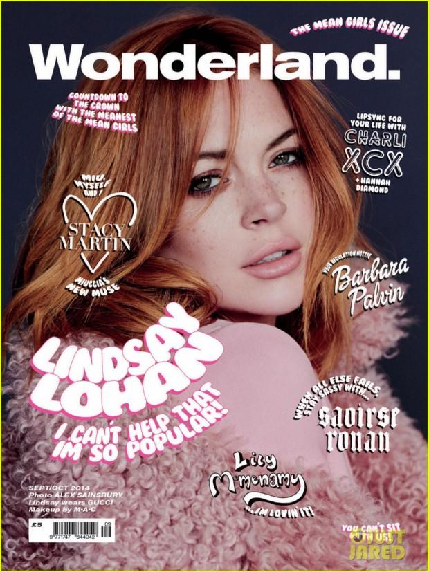 lindsay-lohan-pink-for-wonderland-magazine-08