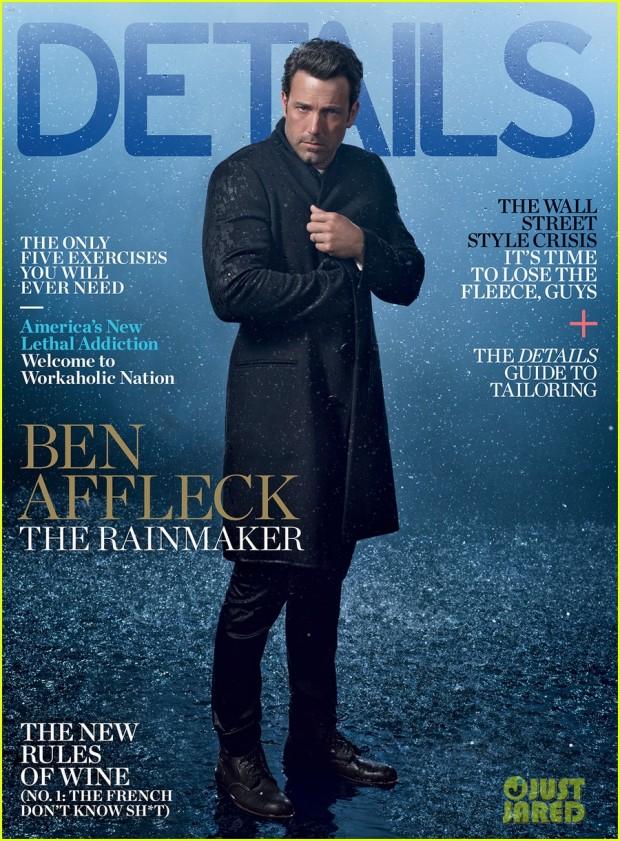 ben-affleck-details-magazine-october-2014-05