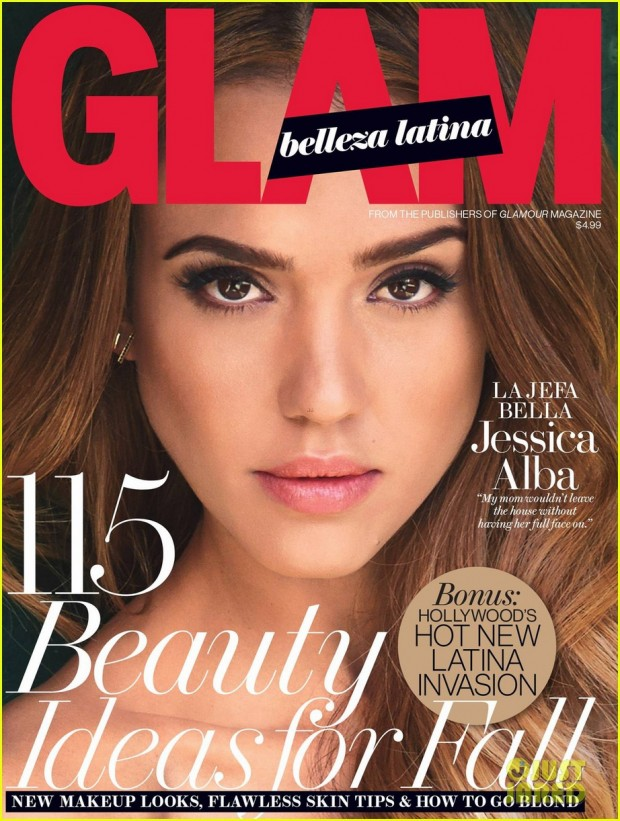 jessica-alba-talks-about-identifying-with-her-latin-heritage-02