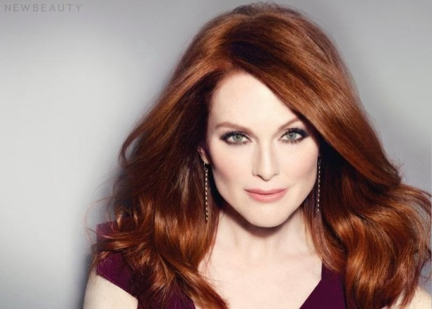 julianne-moore-2014-photoshoot03