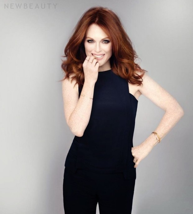 julianne-moore-2014-photoshoot02