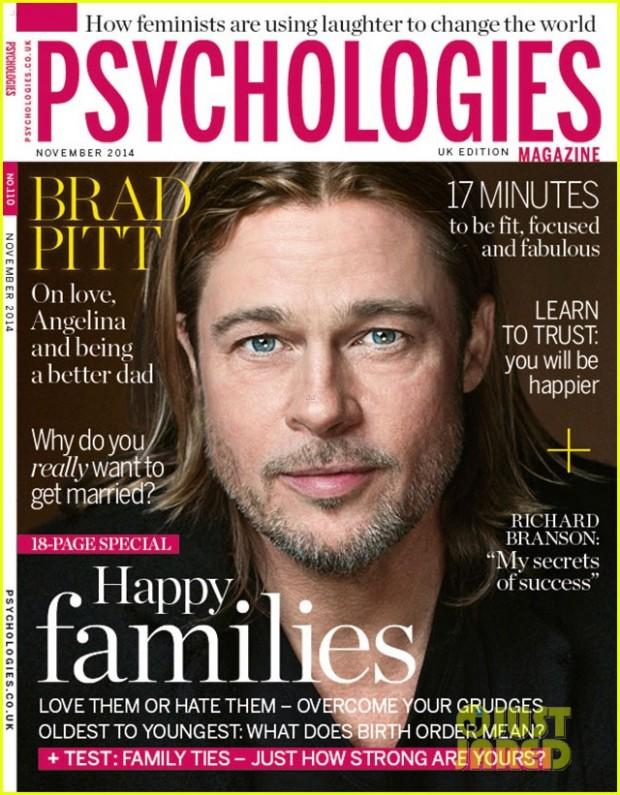 brad-pitt-talks-fatherhood-for-psycologies-magazine-01