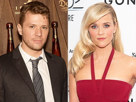 ryan-reese-witherspoon-article