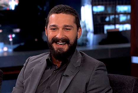 shia-labeouf-article