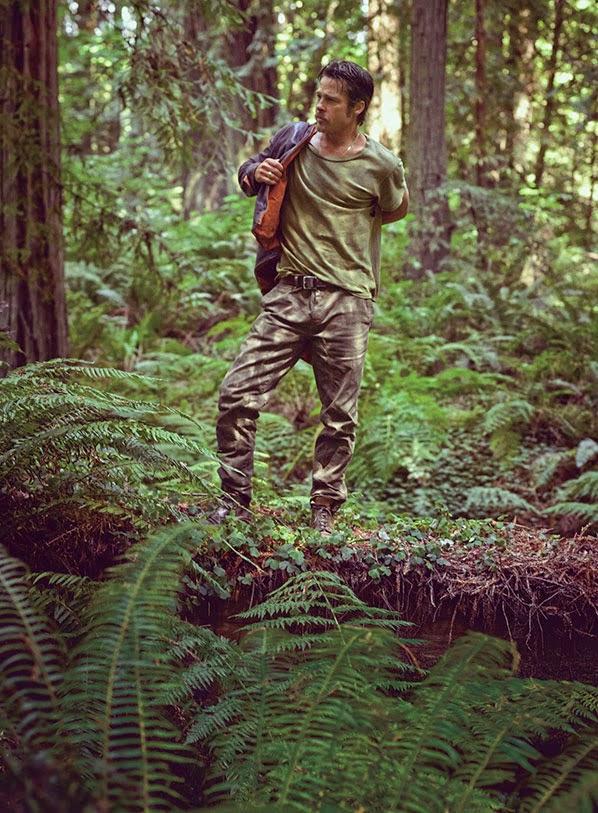 brad-pitt-woods-jacket
