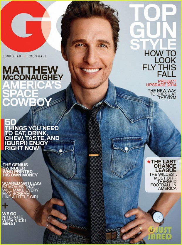 matthew-mcconaughey-gq-november-2014-cover-01