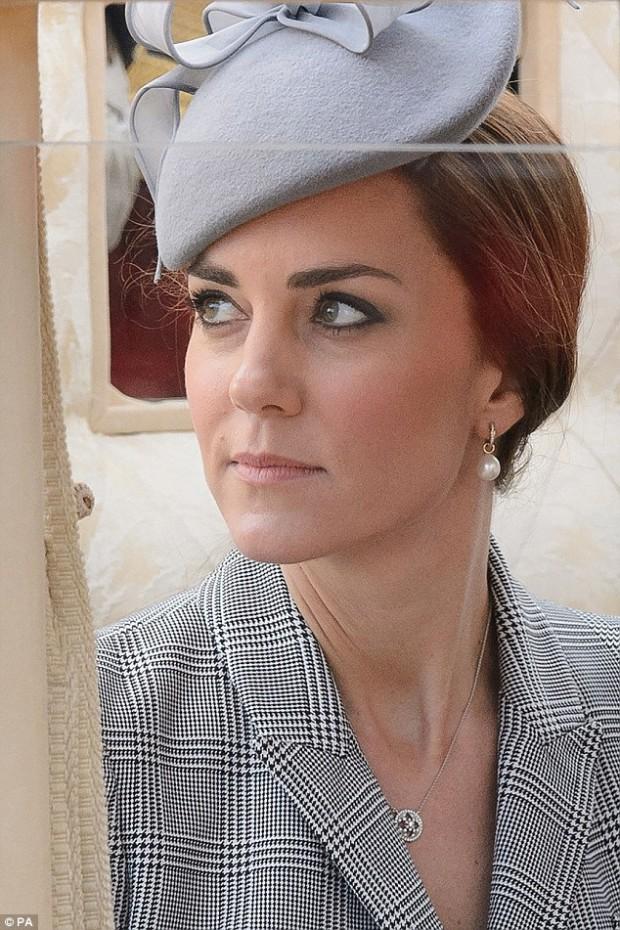 1413902497069_wps_1_The_Duchess_of_Cambridge_