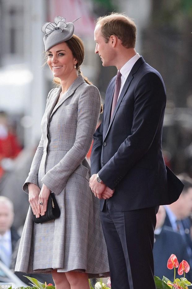 1413902554956_wps_2_The_Duke_and_Duchess_of_C