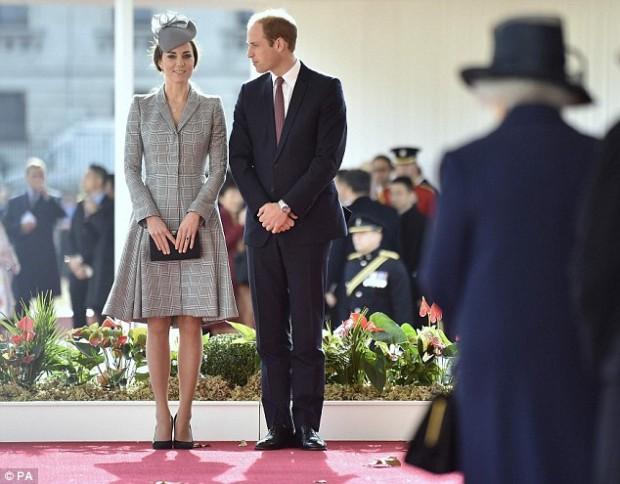 1413902693923_wps_7_The_Duke_and_Duchess_of_C