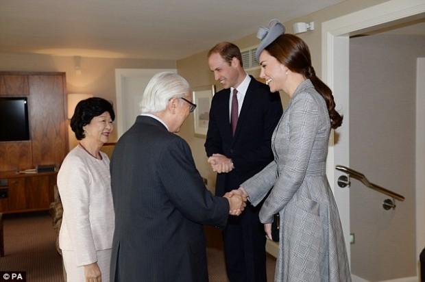 1413891300289_wps_118_The_Duke_and_Duchess_of_C