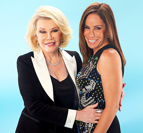 1413989866_175105803_joan-rivers-melissa-rivers-467
