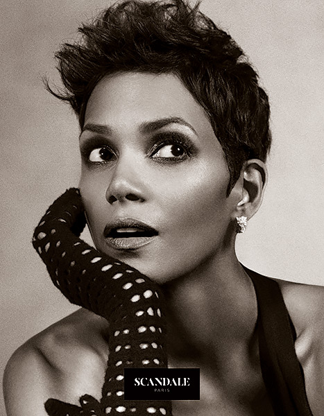 halle-berry-scandale-paris-inline