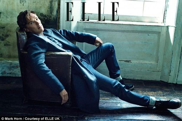 1414454950771_wps_1_Benedict_Cumberbatch_Dece