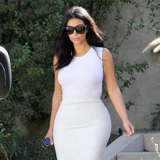 kim_kardashian_west_829683