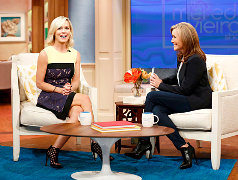 Jennie-Garth-Meredith-Vieira-467