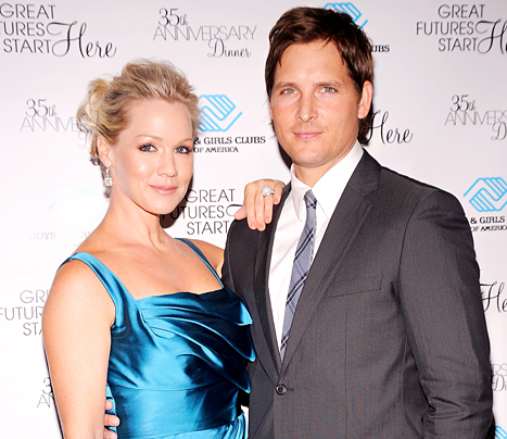 1414690853_101573710_peter-facinelli-jennie-garth-467