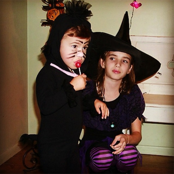 celebrity-throwback-halloween-baby-pictures-emma-roberts