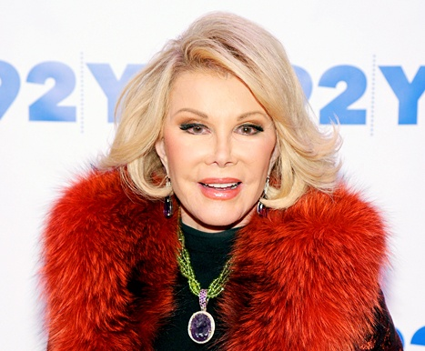 1415655237_464532407_joan-rivers-467
