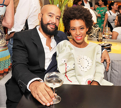 1415652197_solange-alan-ferguson-article