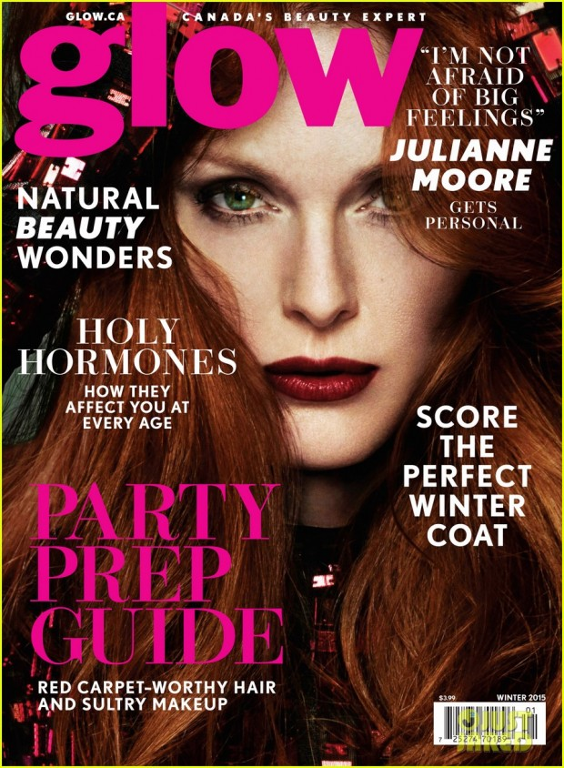 julianne-moore-glow-magazine-cover-01