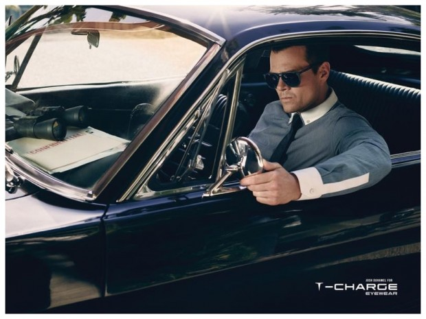 Josh-Duhamel-T-Charge-Eyewear-Campaign-001