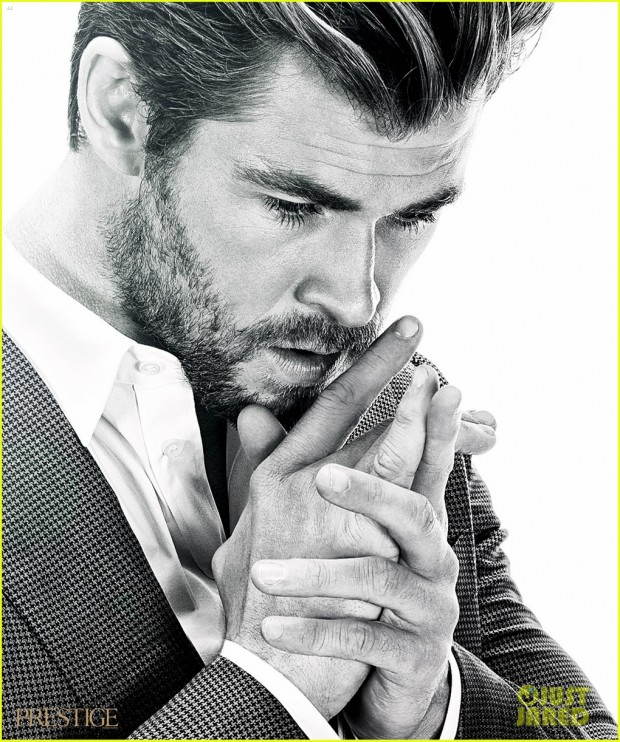 chris-hemsworth-reveals-favorite-film-starring-himself-04