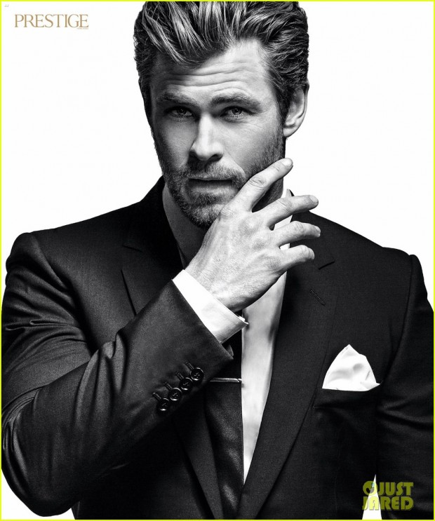 chris-hemsworth-reveals-favorite-film-starring-himself-01