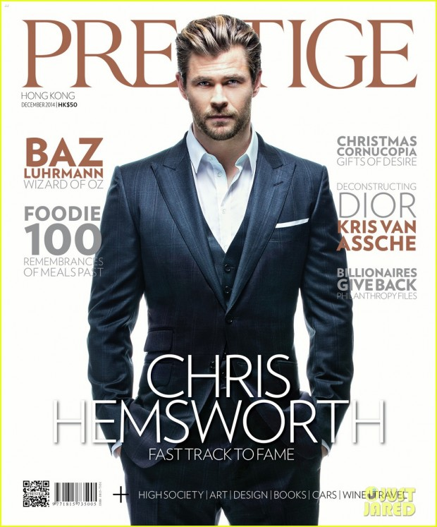 chris-hemsworth-reveals-favorite-film-starring-himself-05a
