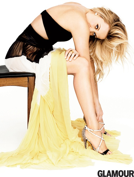 1417533768_reese-witherspoon-lg