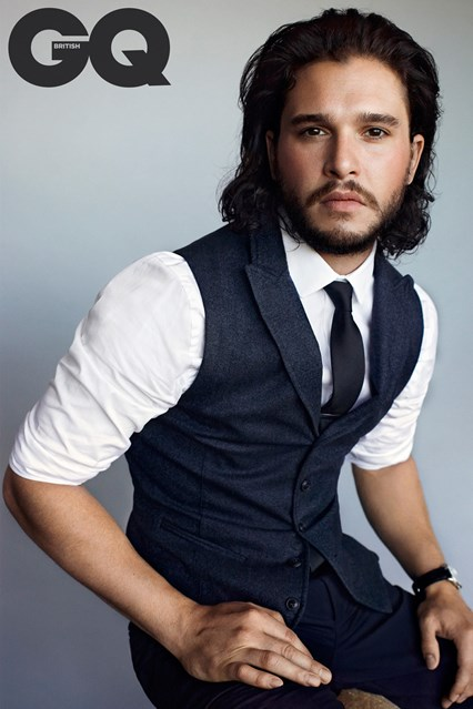 Kit-Harrington-01-GQ_28Nov14_b_426x639