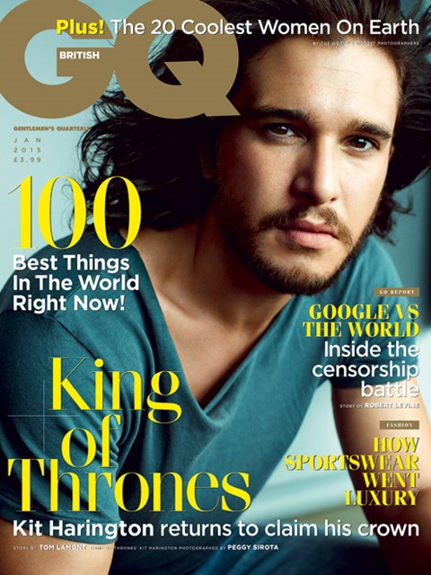 GQ-Jan15-Cover-GQ_28Nov14_b_480x640