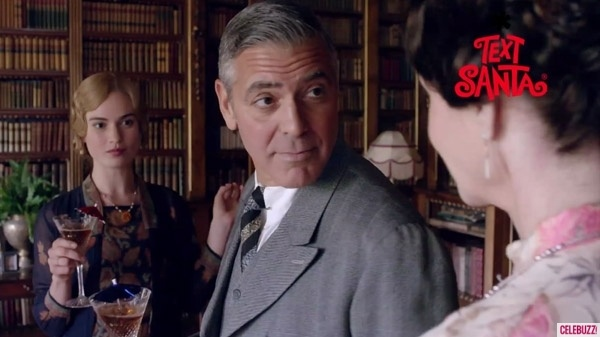 george-clooney-downton-abbey-600x337