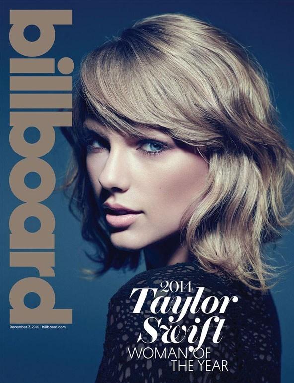 taylor-swift-billboard_glamour_5dec14_pr_b