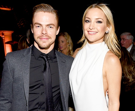 459395452_Derek-Hough-Kate-Hudson-467