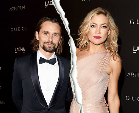1418081632_matthew-bellamy-kate-hudson-split-article