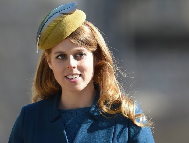 Princess+Beatrice+Royal+Family+Attend+Easter+-SDJor6lQfWx