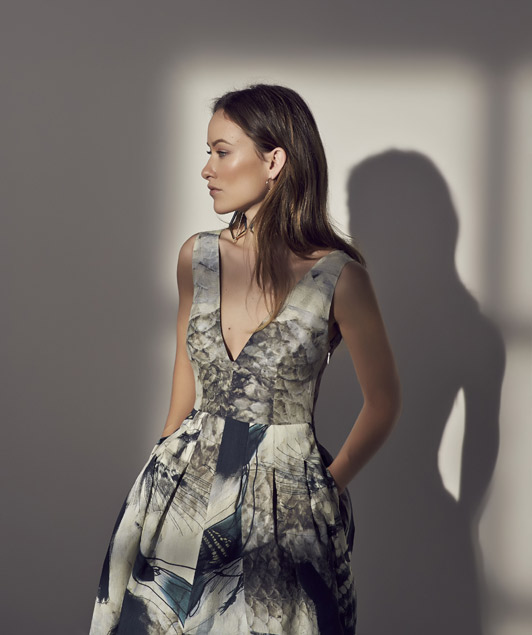 olivia-wilde-embed_3135241a