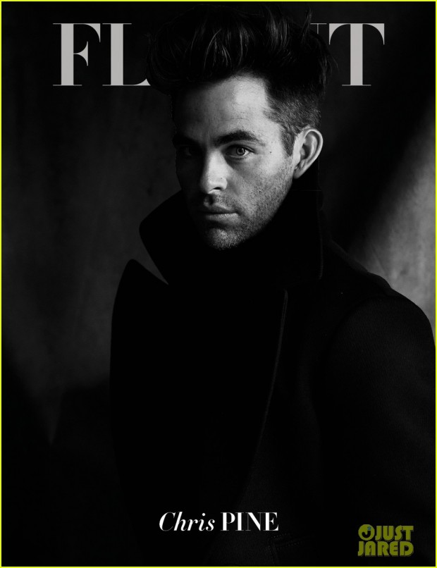 chris-pine-flaunt-magazine-01
