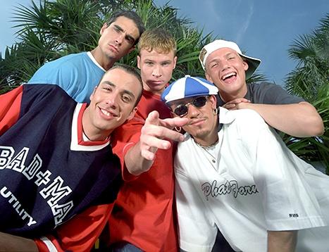 Backstreet-Boys-1997-467
