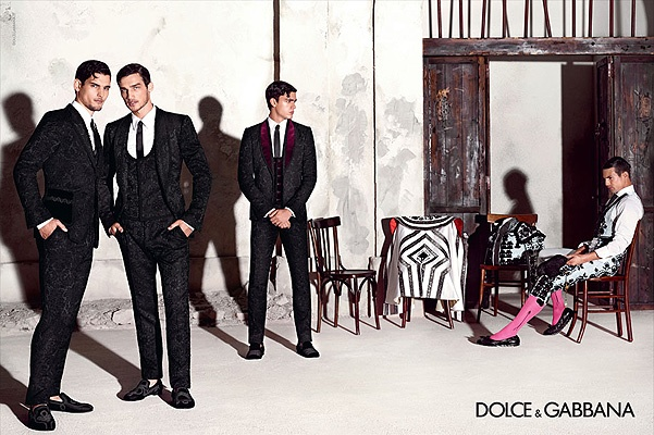 20141223-dolce-5