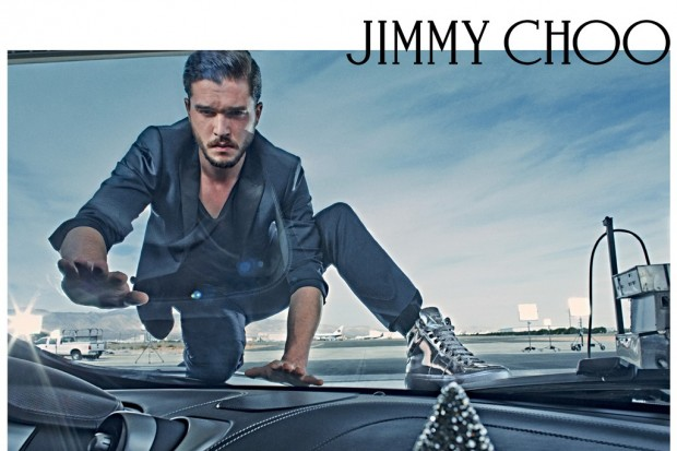 jimmy-choo04 (1)